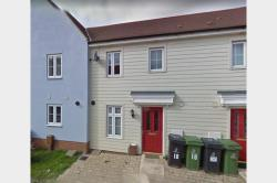 Other To Let  Carbrooke, Thetford Norfolk IP25