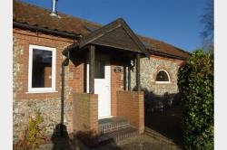 Terraced Bungalow To Let  Thetford Norfolk IP25