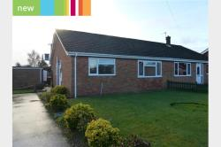 Semi Detached House To Let  Dereham Norfolk NR20