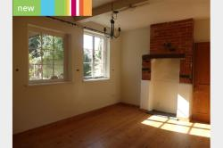 Detached House To Let  , Dereham Norfolk NR20