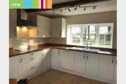 Detached House To Let  Dereham Norfolk NR20