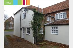 Other To Let  Holt Norfolk NR25