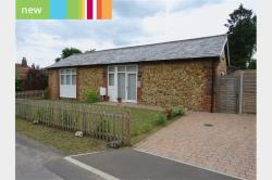 Detached House To Let  Shipdham, Thetford Norfolk IP25