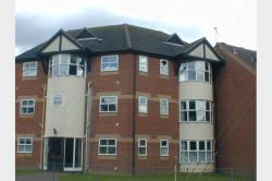 Flat To Let  Fakenham, Norfolk Norfolk NR21
