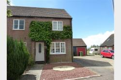 Terraced House To Let  East Harling, Norwich Norfolk NR16