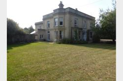 Detached House To Let  , Diss Norfolk IP22