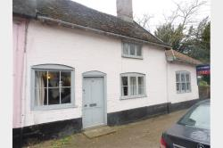 Other To Let   Eye Suffolk IP23