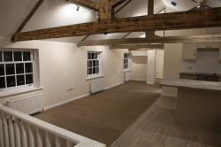 Flat To Let  Diss Norfolk IP21