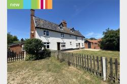 Other To Let  Wortwell, Harleston Norfolk IP20