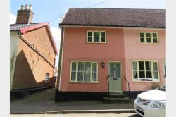 Other To Let  Fressingfield, Eye Norfolk IP21