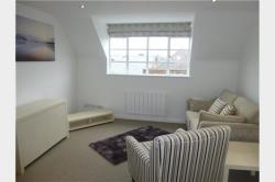Flat To Let  Ely Cambridgeshire CB7