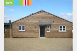 Other To Let  Ely Cambridgeshire CB6