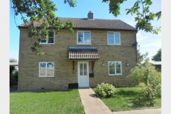Detached House To Let  Ely Cambridgeshire CB6