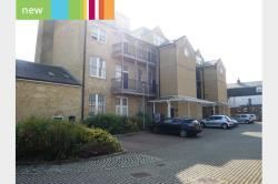 Flat To Let  Littleport, Ely Cambridgeshire CB6