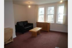 Flat To Let  , Ely Cambridgeshire CB7