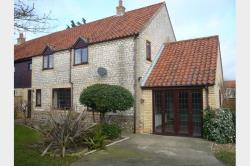 Other To Let  Northwold, Thetford Norfolk IP26
