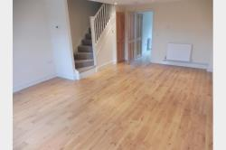 Terraced House To Let  Salters Lode, Downham Market Norfolk PE38