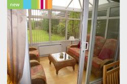 Detached House To Let  Great Yarmouth Norfolk NR29