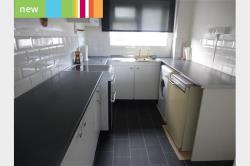 Flat To Let  Great Yarmouth Norfolk NR29
