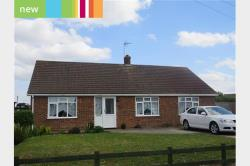 Other To Let  Great Yarmouth Norfolk NR29