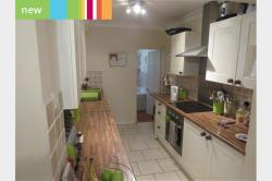 Other To Let  Great Yarmouth Norfolk NR31