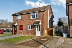 Semi Detached House To Let  Ormesby, Great Yarmouth Norfolk NR29