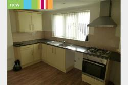 Flat To Let  Great Yarmouth Norfolk NR30