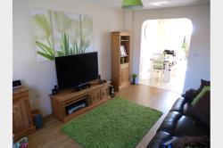 Terraced House To Let  Great Yarmouth Norfolk NR30
