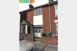 Other To Let  Great Yarmouth Norfolk NR30
