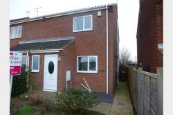 Semi Detached House To Let  Winterton-On-Sea, Great Yarmouth Norfolk NR29