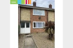 Other To Let  Gorleston, Great Yarmouth Norfolk NR31
