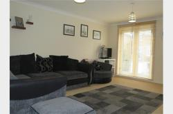 Other To Let  Breydon Park, Great Yarmouth Norfolk NR31