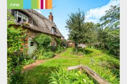 Other For Sale  Thornage, Holt Norfolk NR25