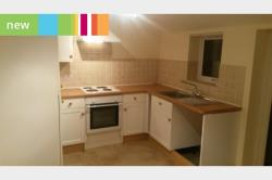 Terraced House To Let  Wisbech Norfolk PE14