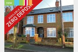 Other To Let   Norfolk PE36