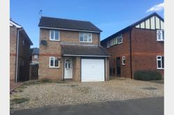 Detached House To Let  , King's Lynn Norfolk PE30