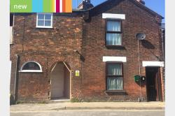 Flat To Let   King's Lynn Norfolk PE30