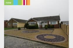 Detached Bungalow To Let  , Cromer Norfolk NR27