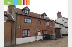 Other To Let  Reepham, Norwich Norfolk NR10