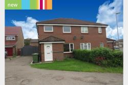 Semi Detached House To Let  , North Walsham Norfolk NR28
