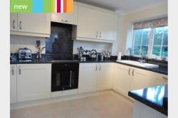 Detached House To Let  Norwich Norfolk NR12