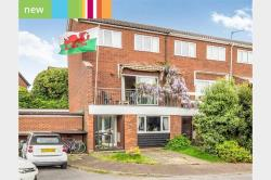 Terraced House To Let  Norwich Norfolk NR12