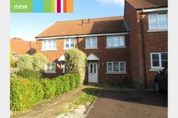 Terraced House To Let  North Walsham Norfolk NR28