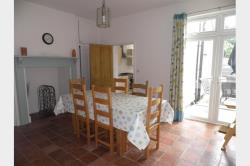 Other To Let  Cromer Norfolk NR27