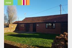Other To Let   Norfolk NR12