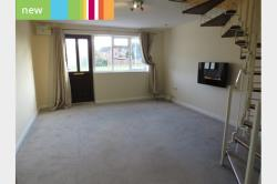 Other To Let   Norfolk NR28