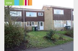 Other To Let  North Walsham Norfolk NR28