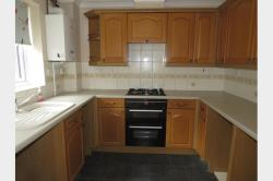 Other To Let   Norfolk NR11