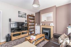 Terraced House To Let   Norfolk NR28