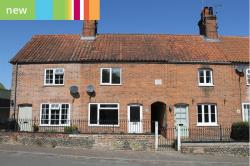 Other To Let  Aylsham, Norwich Norfolk NR11
